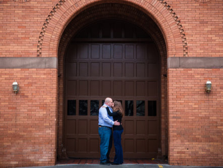 Out of State Couple Marriage in Winchester VA
