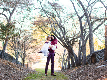 Elope and Get Married with Photographs in Virginia