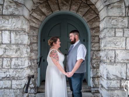 The Best Places To Have A Small Wedding Near Winchester Va